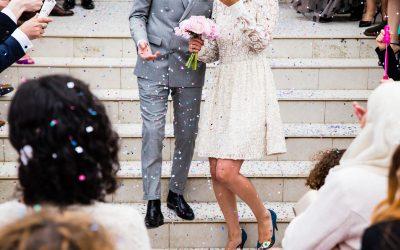 Ob Hochzeit, Ballsaison oder Sommerfigur: Bringen Sie Ihre Figur in nur 4 Wochen in Bestform